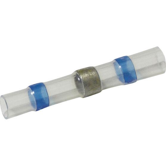 KT Solder Joiner - 4mm, Blue, , scaau_hi-res