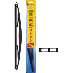 Tridon Rear Wiper Blade - TRB017, , scaau_hi-res