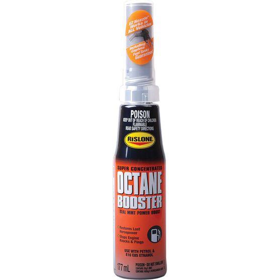 Rislone Octane Booster 177mL, , scaau_hi-res