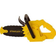 Stanley Jr Kids Chainsaw, , scaau_hi-res
