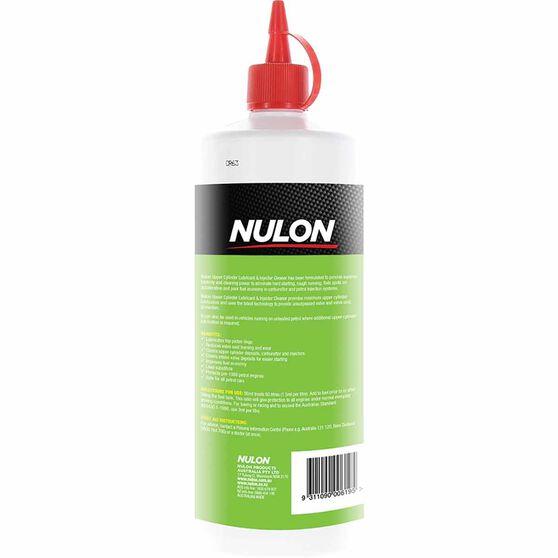 Nulon Upper Cylinder Lubricant - 1 Litre, , scaau_hi-res