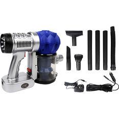 SCA Cordless Vacuum Cleaner 12V, , scaau_hi-res