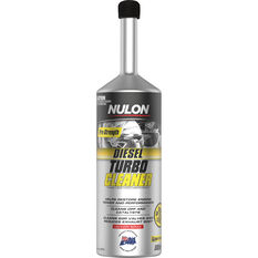 Nulon Pro-Strength Diesel Turbo Cleaner 500ml, , scaau_hi-res