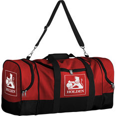 Official Licensed Holden Sports Bag, , scaau_hi-res