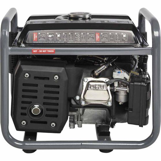 ToolPRO Digital Generator - Open Frame, 3300W, , scaau_hi-res