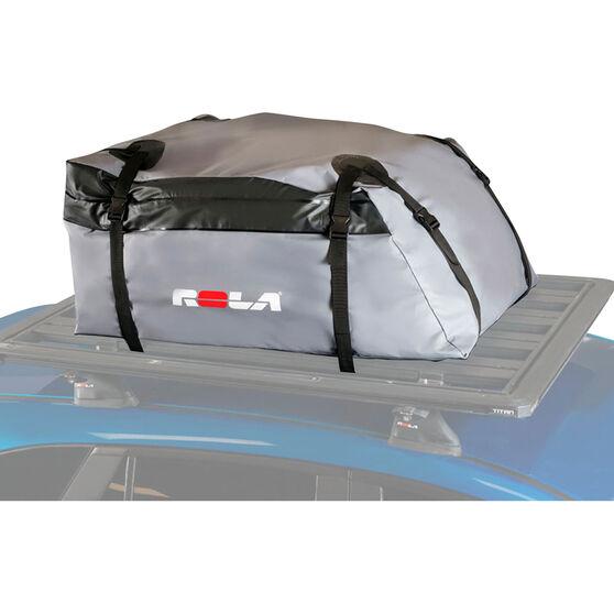 Rola Storm Proof Roof Bag - 106 x 48 x 84cm, , scaau_hi-res