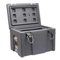Commando Case - Small, 67 Litre, , scaau_hi-res