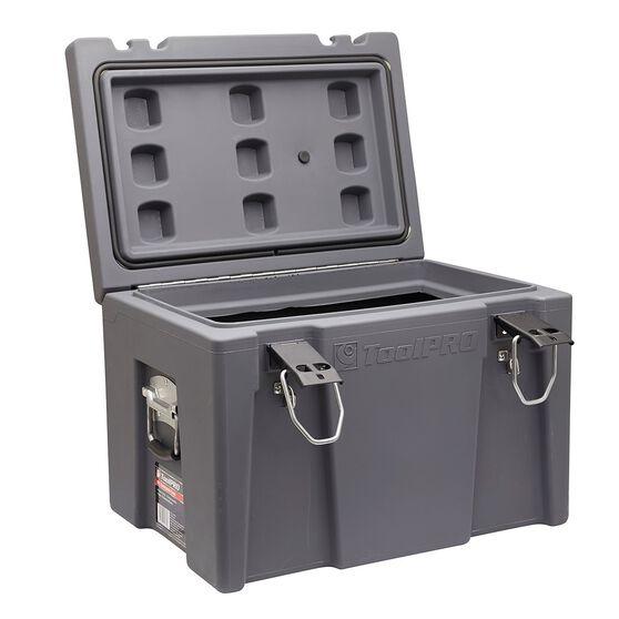 ToolPRO Commando Case - Small, 67 Litre, , scaau_hi-res