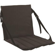 SCA Stadium Chair, , scaau_hi-res