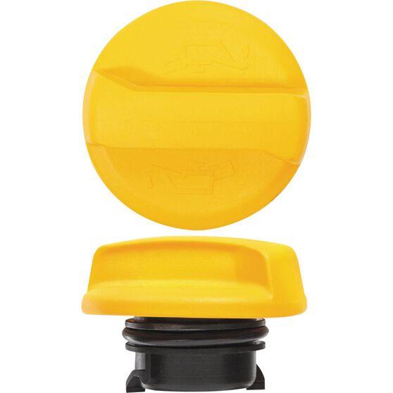 Tridon Oil Cap - TOC547, , scaau_hi-res