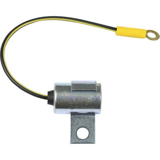Bosch Condenser - GD209C, , scaau_hi-res