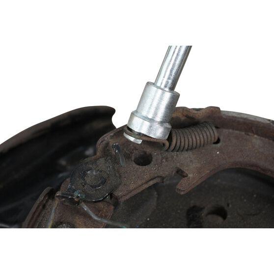 Toledo Brake Spring Plier - Heavy Duty, , scaau_hi-res