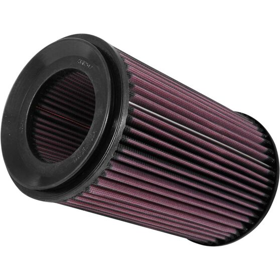 K&N Air Filter E-0645 (Interchangeable with A1811), , scaau_hi-res