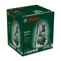 Bosch 37-13+ Pressure Washer - 1885 PSI, , scaau_hi-res