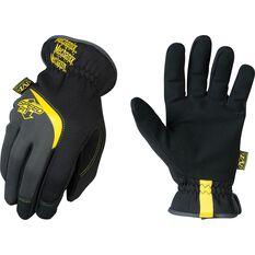 peedfit Gloves - Mens, Large, , scaau_hi-res