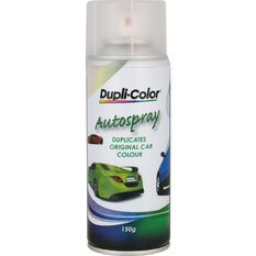Dupli-Color Touch-Up Paint - Top Coat Clear, 150g, DS117, , scaau_hi-res