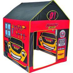 SCA Garage Kids Play Tent, , scaau_hi-res