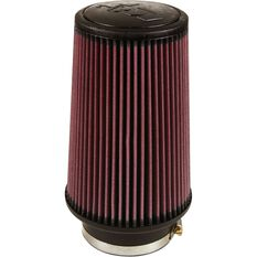 "Pod Air Filter - 4"", Universal Rubber, RE-0870, , scaau_hi-res"