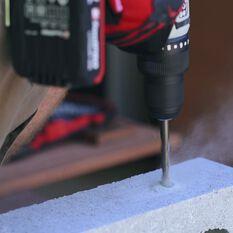 ToolPRO Drill and Impact Driver Kit 18V, , scaau_hi-res
