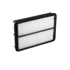Ryco Air Filter A1516, , scaau_hi-res