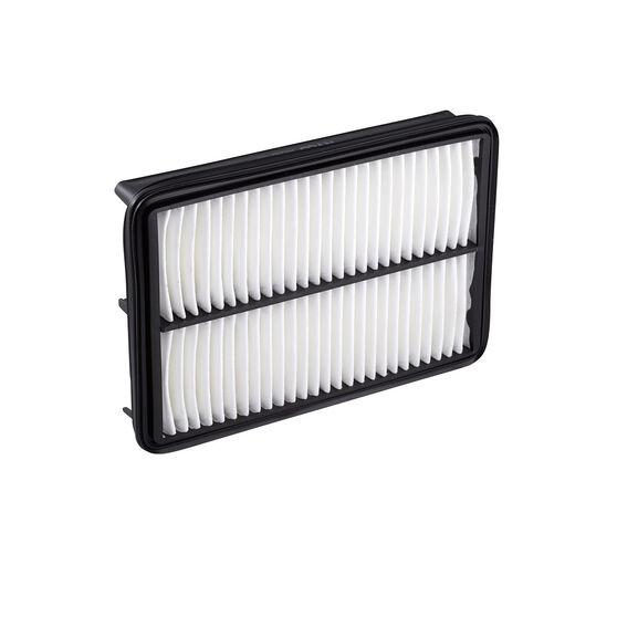 Ryco Air Filter - A1516, , scaau_hi-res