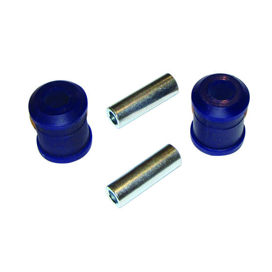 Fulcrum SuperPro Suspension Bushing - Polyurethane, SPF1232K, , scaau_hi-res