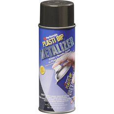 Plasti Dip Aerosol - Graphite Metalizer, 311g, , scaau_hi-res