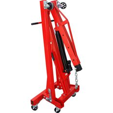 SCA Engine Crane Folding 1000kg, , scaau_hi-res