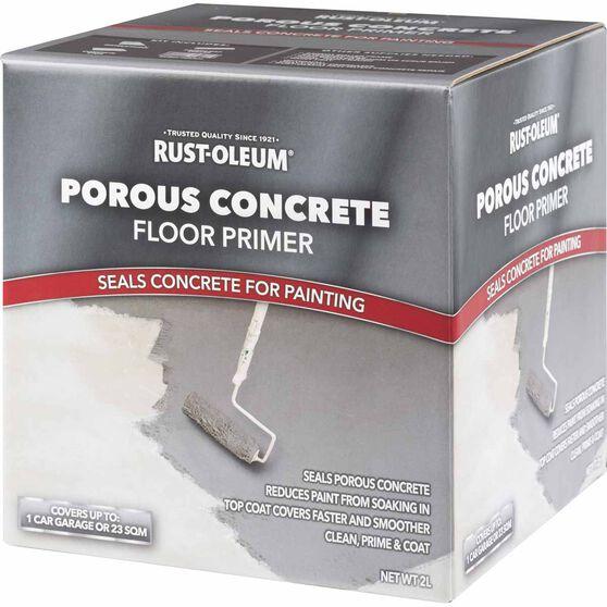 Rustoleum Concrete Primer Supercheap Auto