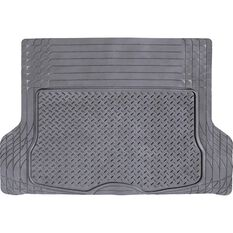 boot mats supercheap auto