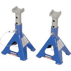 Kincrome Car Stands  - Pin, 1350kg, , scaau_hi-res