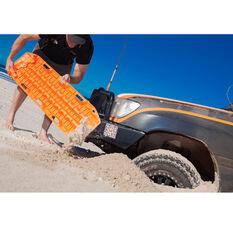 Maxtrax Recovery Tracks - Orange, Pair, , scaau_hi-res