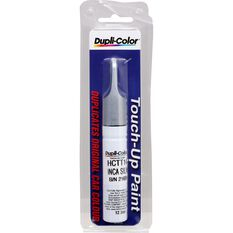 Dupli-Color Touch-Up Paint - Inca Silver, 12.5mL, , scaau_hi-res