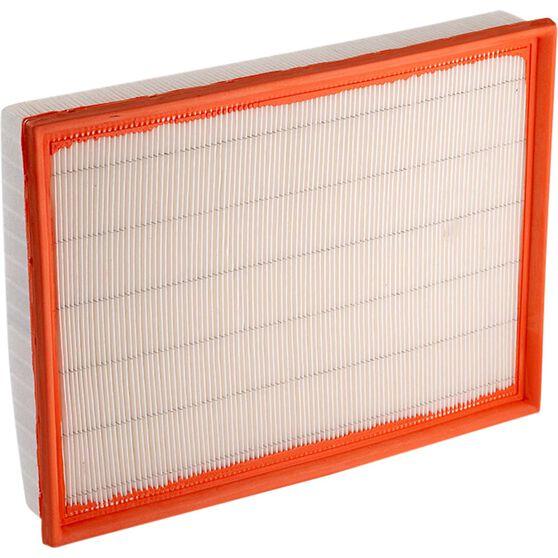 Ryco Air Filter A1755, , scaau_hi-res