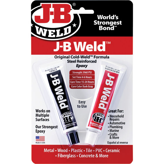 JB Weld Original Cold-Weld 56.8g, , scaau_hi-res