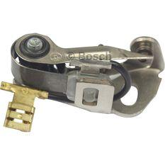 Bosch Contact Set - GB534C, , scaau_hi-res