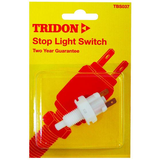 Tridon Stop Light Switch - TBS037, , scaau_hi-res