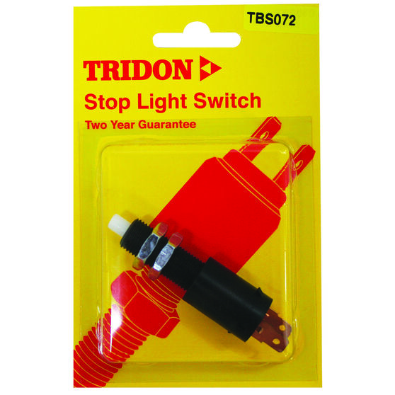 Tridon Stop Light Switch - TBS072, , scaau_hi-res