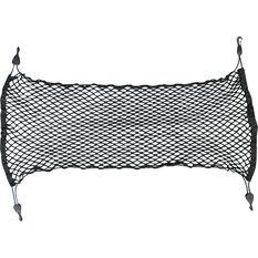 Organiser - Trunk Net, Black, 50 x 100cm, , scaau_hi-res