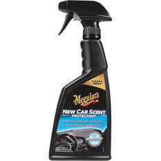 Meguiar's New Car Scent Protectant 473mL, , scaau_hi-res