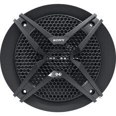Sony XS-GTF1639 3-Way 6.5 Inch Speakers, , scaau_hi-res