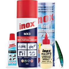 Inox MX3 Fishing Pack, , scaau_hi-res