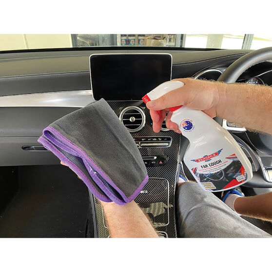 Bowden's Own Far Cough Anti Bacterial Spray - 770mL, , scaau_hi-res