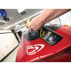 Meguiar's Ultimate Quik Detailer 709mL, , scaau_hi-res