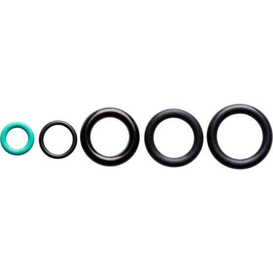 Gerni O Ring Kit - 10 Pieces, , scaau_hi-res