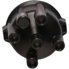 Bosch Distributor Cap - GM557, , scaau_hi-res
