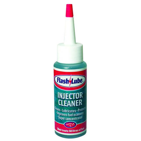 Injector Cleaner - 50mL, , scaau_hi-res