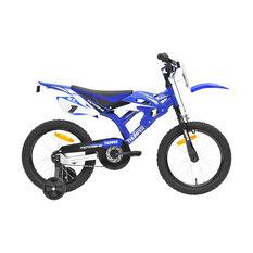 Thumper Moto Bike, , scaau_hi-res