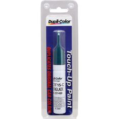 Holts Dupli-Color Touch-Up Paint - Everglade, 12.5mL, , scaau_hi-res