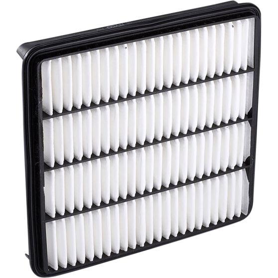 Ryco Air Filter - A1634, , scaau_hi-res